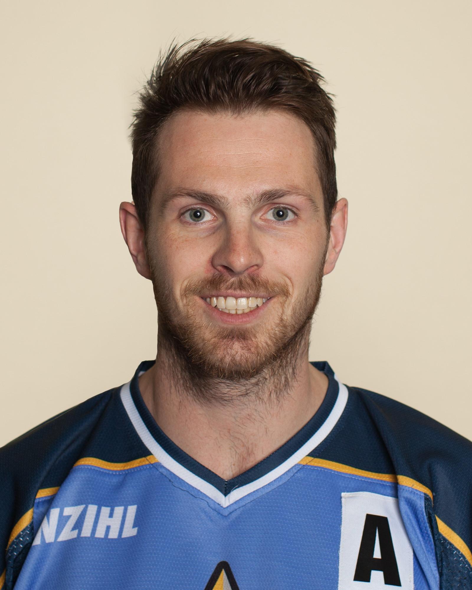 Nick Craig (A)